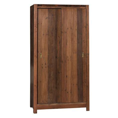 armadi in legno massello prezzi armadi etnici legno massello prezzi scontati su etnico outlet