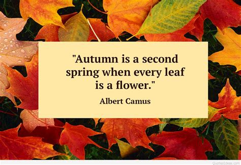 first day of fall 2015 quotes 21 famous sayings about first day of autumn quote