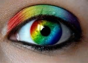 where can i get non prescription colored contacts rainbow contact lenses prescription and nonprescription