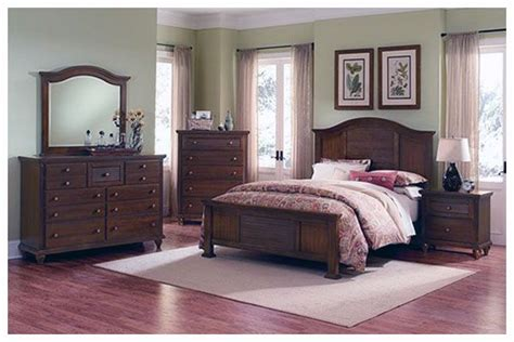27 Best Images About Vaughan Bassett Bedroom Furniture | 27 best images about vaughan bassett bedroom furniture