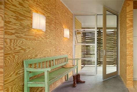 plywood interior design plywood interior walls