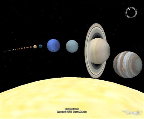 tutorialspoint google map google earth