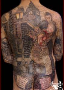 victorian london tattoo designs jack the ripper tattoos casebook forums