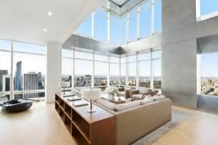Foyer Designs In India Penthouse Interior Design Ideas