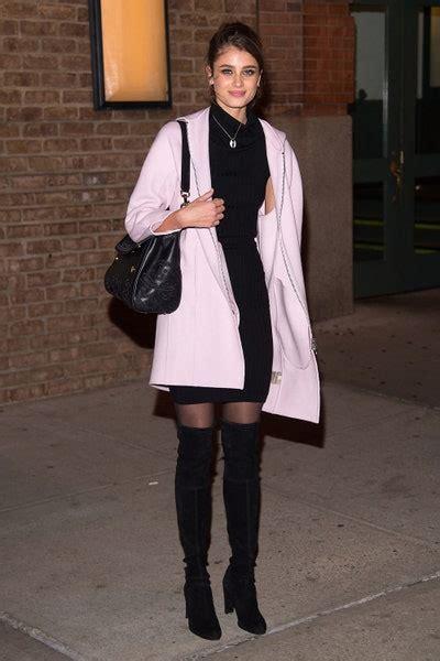 dress   cold   supermodel teen vogue