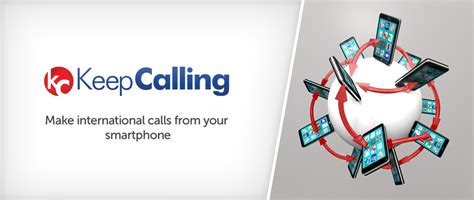 best app for international calls what is the best app for international calls