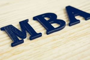 Mba Cle by Un Mba Pour Booster Sa Carri 232 Re Le Petit Juriste