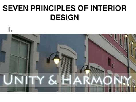 basic interior design principles basic interior design
