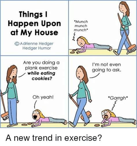exercise meme 25 best memes about planking exercise planking exercise