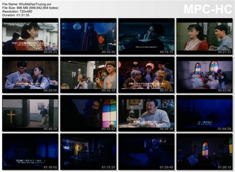 download film exorcist master exorcist master 1993 reviewphim