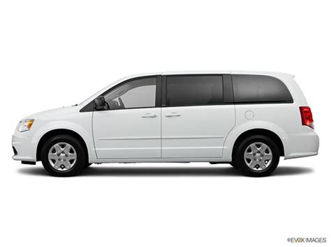 how cars engines work 2007 dodge caravan navigation system cars for sale in luray virginia