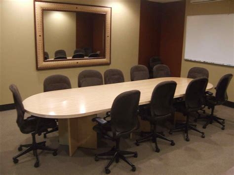 Small Boardroom Table Small Oval Conference Table Hangzhouschool Info