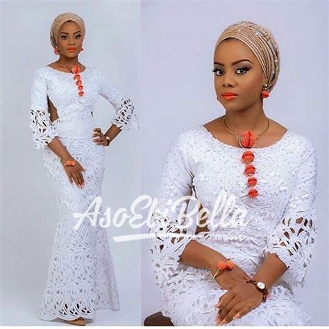 aso okebella styles bellanaija weddings presents asoebibella vol 162 the