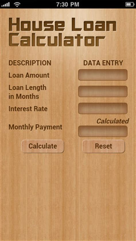 easy house loans download overdraft loan calculator download software simple loan calculator loan