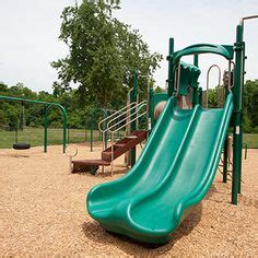 swing sets jacksonville fl playgrounds for schools on pinterest playgrounds