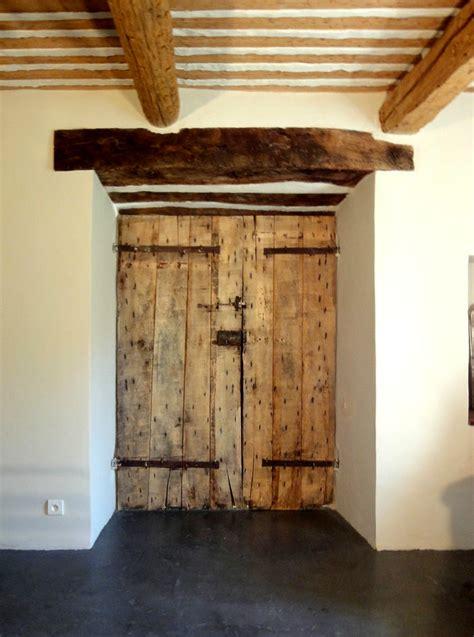 marvelous portes de placard anciennes bois 5 p161 2