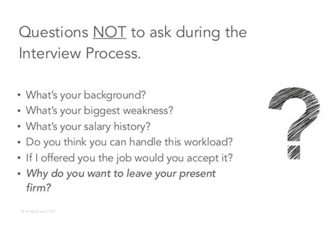 What To Ask During Mba Consult Session by Zweig Bbr Webinar Intro Session 1