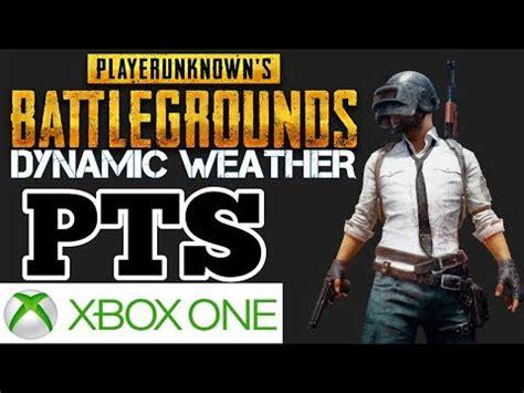 pubg test server xbox pubg xbox one s gameplay pubg xbox one s live