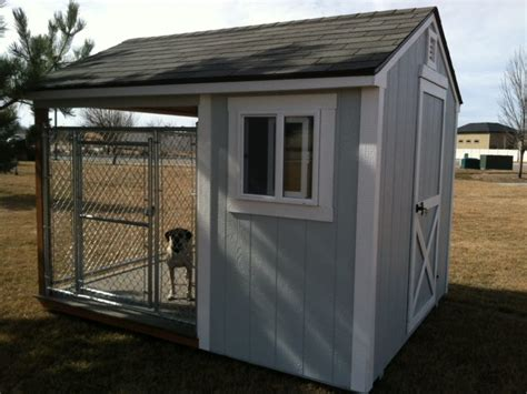 kennels idaho wood sheds storage sheds meridian