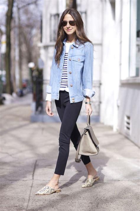 Cut Culottes Kulot Wanita Zara el estilo de zapato que todas est 225 n comprando cut