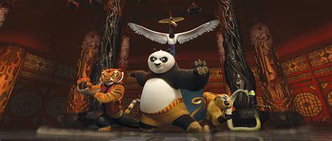 Kung Fu Panda Best Animation Kaosraglan 1 kung fu panda archives she scribes