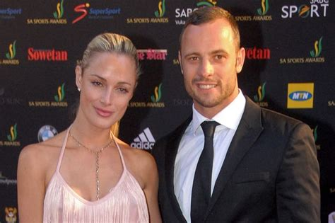 oscar pistorius animation the night oscar killed reeva oscar pistorius dressed reeva steenk s body after