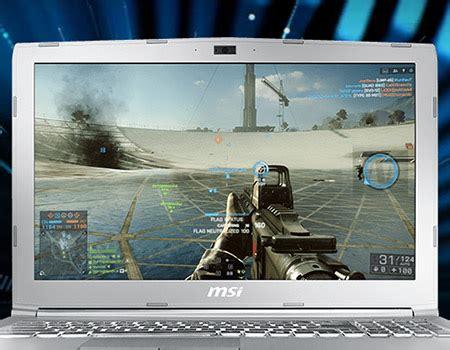 souq   msi pl62 7rc gaming laptop intel kabylake core i7