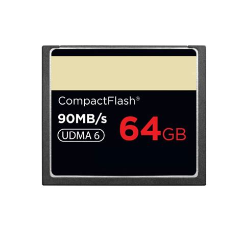 Memory Cf Compact Flash Pro 16 Gb Speed 160 Mbps compact flash memory cf card professional 160mb s 16gb 32gb 64g ebay