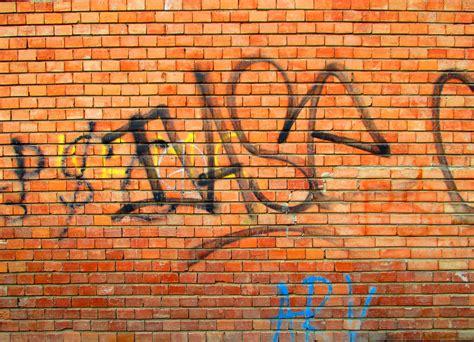 graffiti brick wall texture jpg onlygfxcom