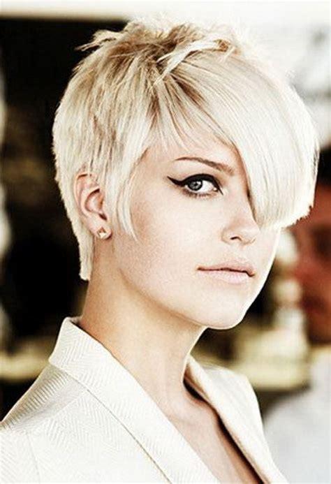 asymmetrical short haircuts for women short asymmetrical haircuts for women