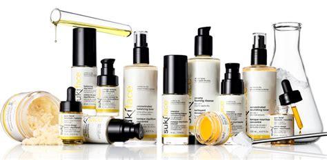 suki skin care sukispa sukicolor free delivery in suki skin care pharmacy at hand