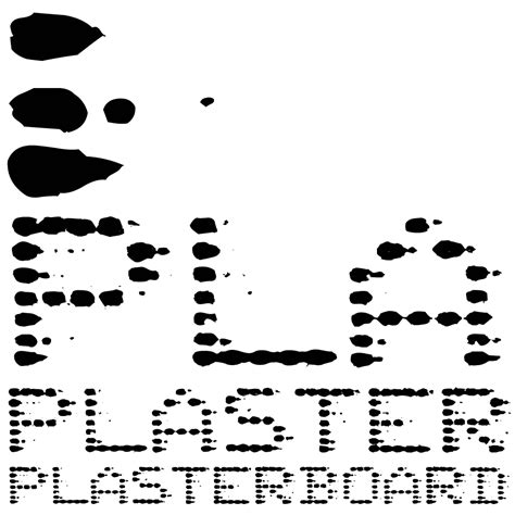 what type of plasterboard to use in a bathroom plasterboard k type