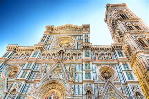 best things to do in florence 10 things to do in florence letitwine