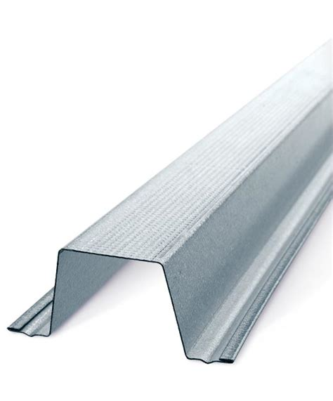Steel Ceiling Battens by Kcs Building Products Patios Roofing Insulation And