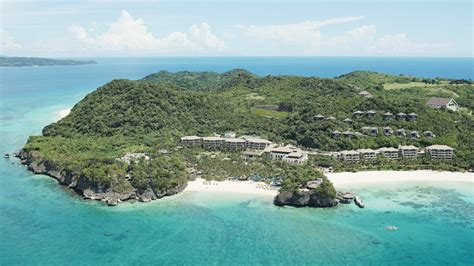 best hotels boracay boracay hotels resorts philippines