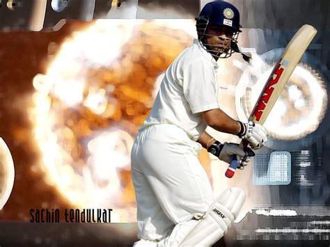 Cricket Mania Gripping India Essay by The Cricket Mania