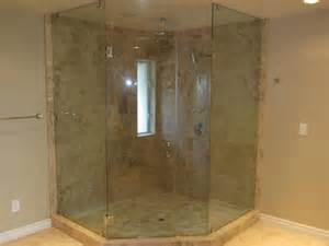 Bathtub Enclosures Home Depot Neo Angle Large Shower Stalls Useful Reviews Of Shower