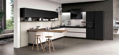arredo casa cucine mobili cucine camere da letto e arredamento modica ragusa