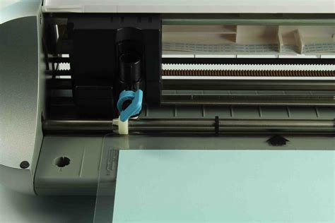 Silhouette Cameo Cutting Without Mat by Happyfabric Silhouette Cutter Cutting With Or Without
