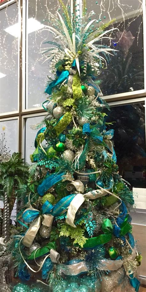 Arcadia Home Decor 1000 Images About Tree Decorating Ideas On Pinterest Decorated Trees