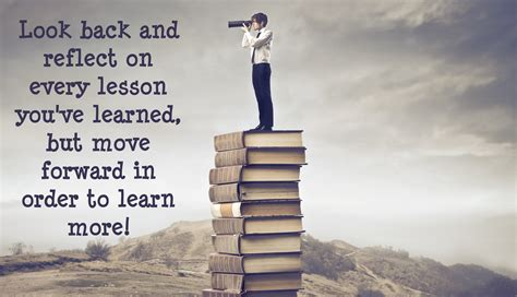 Learn From Looking learn more orlando espinosa