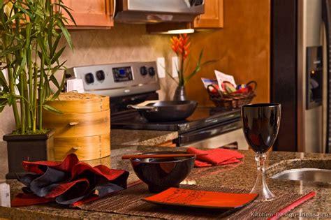 Japanese Kitchen Accessories by Kitchen Design Inspiration Kitchen Cabinet Styles