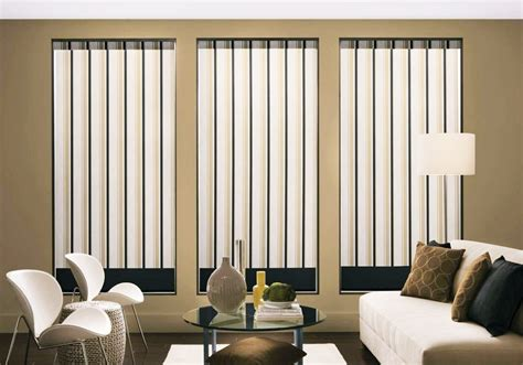 Apartment Curtain Ideas Living Room Curtain Ideas Modern Peenmedia