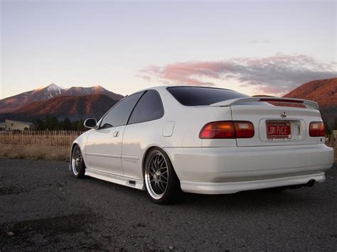 Charming Car Styling Accessories #2: Honda-civic-si-eg-coupe-white.jpg