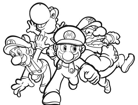 Cool Coloring Pages For by Coloring Pages Coloring Pages For Boys Dr Cool