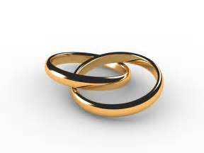 Wedding Bands Gold Wedding Bands Wedding Rings Pictures