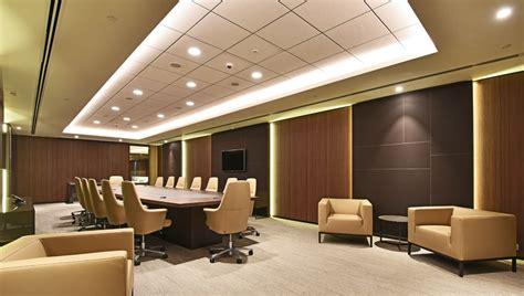 kirloskar oil engines  corporate office architect