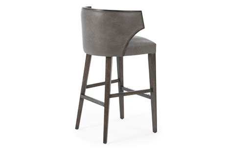sofia laf barstool counterstool rc furniture