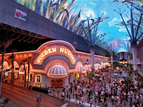 Best Dining Room by Golden Nugget Reviews Amp Best Rate Guaranteed Vegas Com