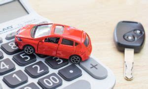 Compare Multi Car Insurance by How To Compare Car Insurance Plans Car
